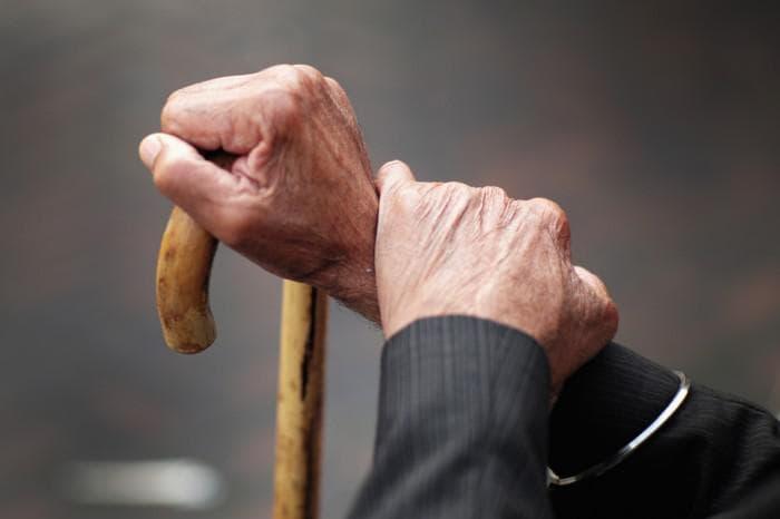 Сроки оформления пенсии по инвалидности