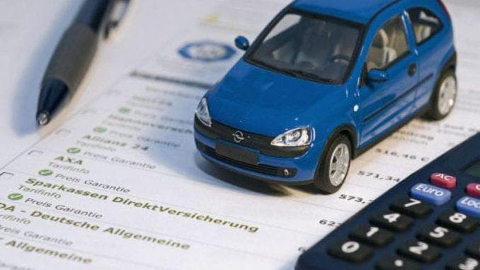 Обязательна ли страховка жизни при страховании автомобиля