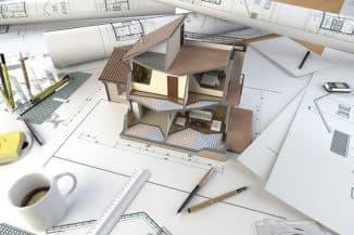 страхование профессиональной ответственности архитекторов