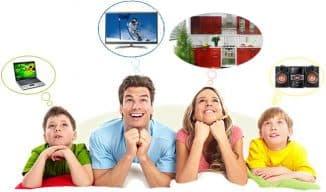 страхование жизни при потребительском кредите