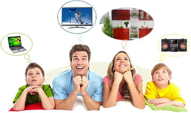 Страхование при кредитовании обязательное и дополнительное