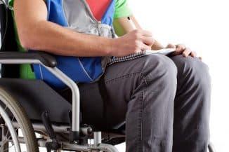 студентам-инвалидам