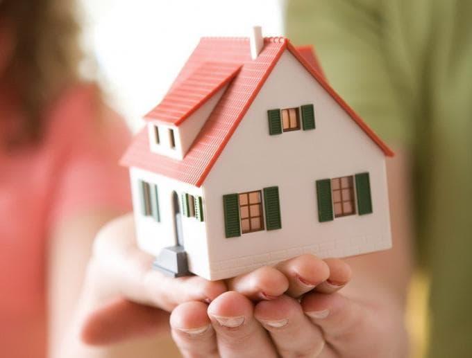 Субсидия многодетным семьям на строительство дома 2019 год