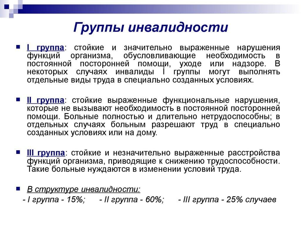 Выплата пенсий после смерти пенсионера в россии