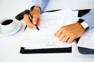коллективный договор страхования сро