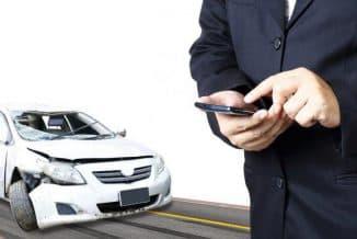 можно ли застраховать машину без хозяина
