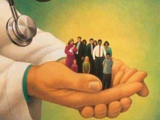 125 фз об обязательном социальном страховании