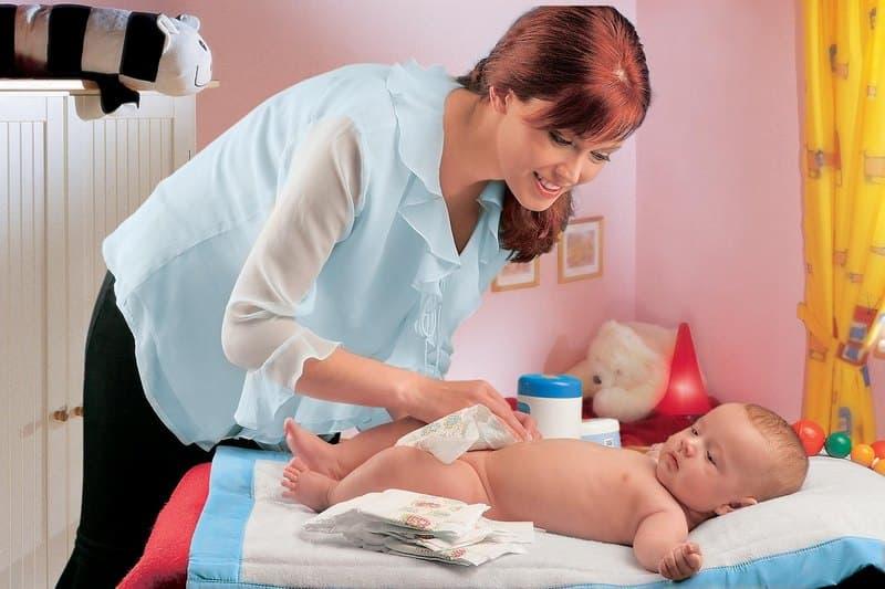 Как взять больничный при беременности? Может ли гинеколог дать больничный лист?