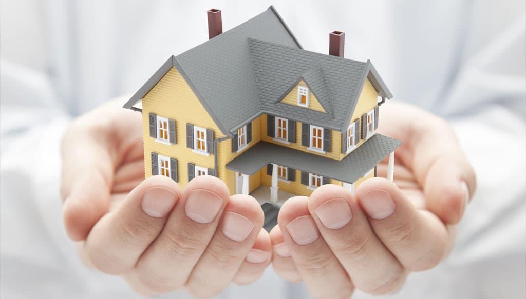 Обязательное страхование объектов недвижимости — За Страхование || Обязательное страхование недвижимого имущества