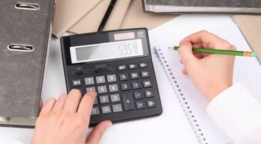 Примеры и учет расчетов по социальному страхованию и обеспечению